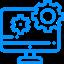 software pe ledwall e insegne led video dinamiche